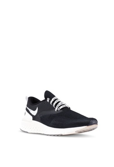 b0852c477ab0f 30% OFF Nike Nike Odyssey React 2 Fk As Shoes S  209.00 NOW S  145.90  Available in several sizes