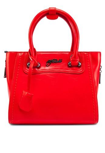 簡約手提包, 包, 飾esprit 香港品配件