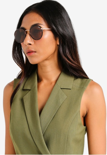 8f059a88a8fa9 Buy Quay Australia Omen Sunglasses Online