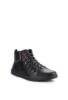 Gino Mariani - Beli Sepatu Gino Mariani Online  ec05679c05