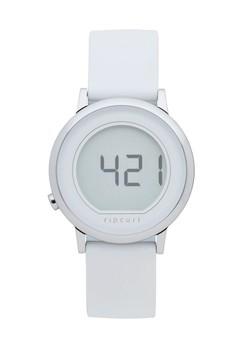 Rip Curl white Daybreak Digital Watch D33F5AC005EF85GS_1