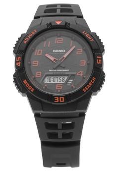 ANALOG-DIGITAL_AQ-S800W-1B2 Watch
