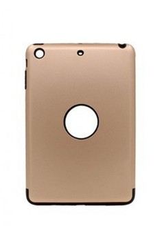 Armor Case for Apple iPad Mini 1 2 3