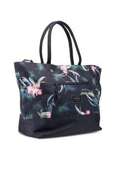 d72b47986259ba Rip Curl Cloudbreak Shopper Tote Bag HK$ 429.00. Sizes One Size