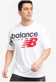 12b3dacc5b Shop New Balance Training for Men Online on ZALORA Philippines