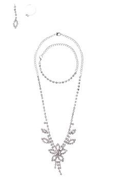 25452 Jewelry Set