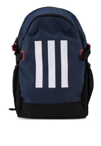 ADIDAS navy power backpack 34F6FKCCDF7040GS_1