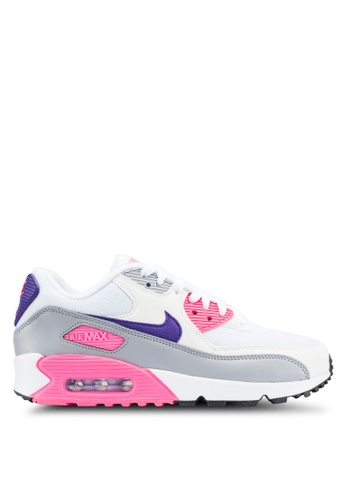 49ffa125e92a ... netherlands buy nike womens air max 90 shoes online on zalora singapore  b7336 a7a47