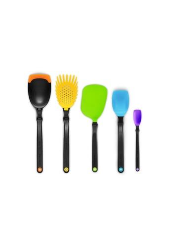 Dreamfarm multi Dreamfarm's Set of the Best Kitchen Tools (Party Mix) B15E1HL0519B28GS_1