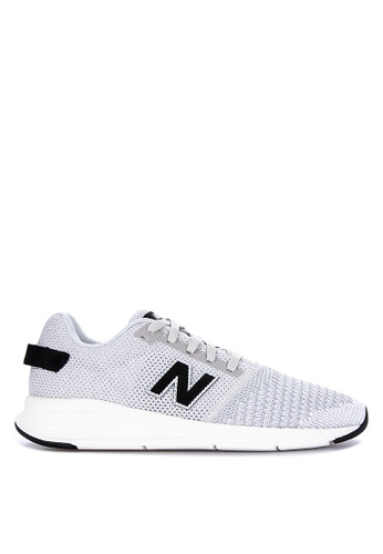 78ec32bd3edeb Shop New Balance 24 Classic Sneakers Online on ZALORA Philippines