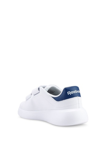 e1aa1c87fbca2 Buy Reebok Reebok Royal Complete Ctp Shoes