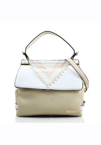 Rotelli beige Hand bag RO968AC0VXEOID 1 1112e7cada