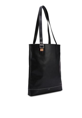 6a33207b9e96 Rawrow Men Tote Bags Price Online in Malaysia