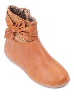 Cherise Boots