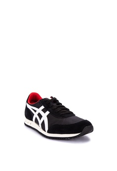 2545bc8819a Onitsuka Tiger New York Sneakers Php 5