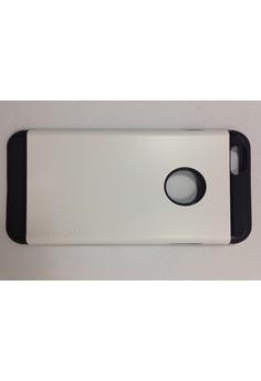 Tough armor case for iphone 6 Plus 5.5