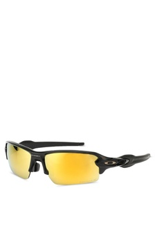 528eb6ea631 Oakley Sports Performance OO9271 Sunglasses S  290.00  Sports Performance  OO9271 Sunglasses