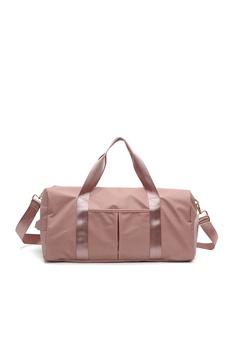 Buy ALDO Women's BAGS Online   ZALORA Singapore