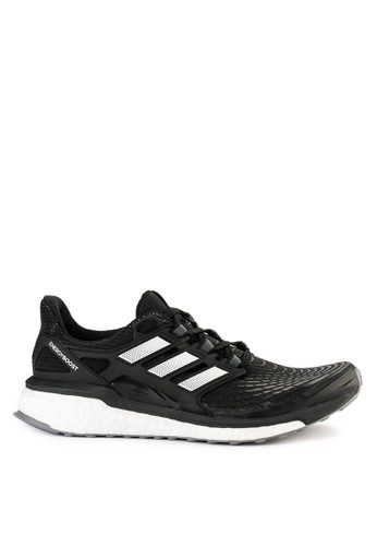 c86f0a2a2777e ... parley x adidas ultra boost sepatu lari update resmi e333b 9e72b   switzerland adidas black and multi adidas energy boost m 16f71sh8e0a4fegs1  dde8a 3447b