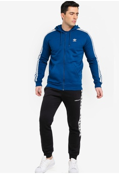 f81ed4f85 Shop Jackets For Men Online On ZALORA Philippines