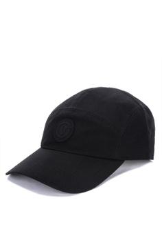2c0f15c3b3d Men s Caps
