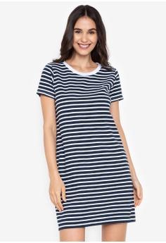 Shop OXYGEN Clothing for Women Online on ZALORA Philippines ef8cf7879