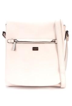 Body Bag D3469
