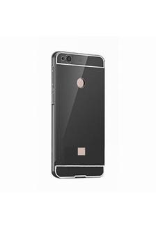 M-Series Mirror Back Case for Xiaomi Mi 4s MO220AC93HQCPH_1