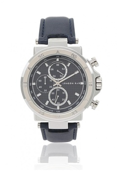 b060a0751 Shop London Rag Watches for Men Online on ZALORA Philippines