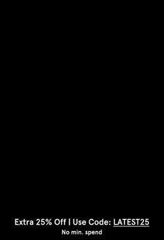 1744c4617e3 Buy SHOES   Kasut Online