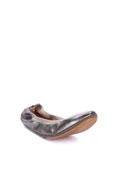 1c59ca357d28 Yosi Samra Ballet Flats Php 2