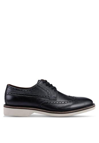 ALDO black Lovadoclya Smart Casual Shoes 7A528SH5DA85CDGS_1