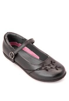 Zera Shoes