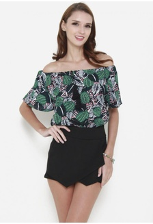 1a1f5a3908358 Multitasker Loose Top in Cactus Print 3A1BFAA80AC729GS 1 Sophialuv ...