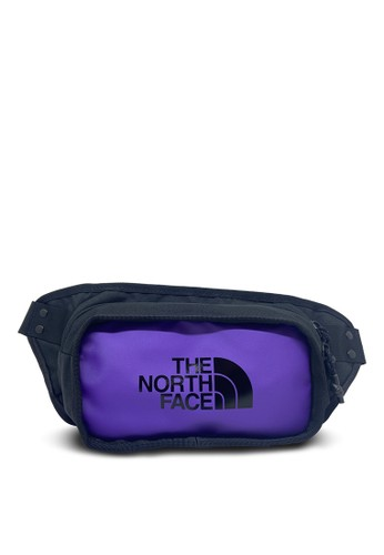 The North Face multi The North Face Explore Hip Pack-NF0A3KZXS96 F3320AC8BF97D6GS_1