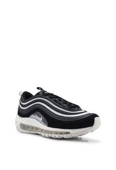 size 40 c8d1e 4176c Nike Women s Nike Air Max 97 Shoes RM 649.00. Available in several sizes