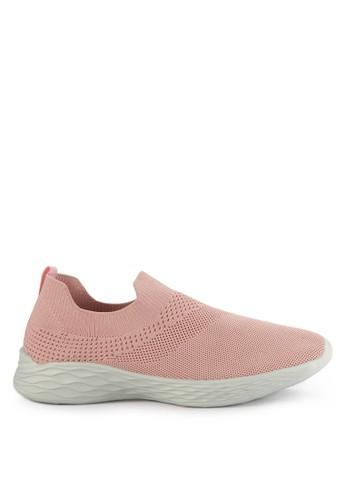 5d7ff245 Sepatu Sneakers Wanita 7774544Z