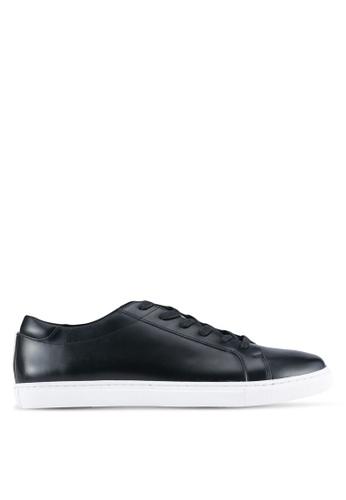 Kenneth Cole New York black KAM PRIDE - Sneaker KE615SH0SI6NMY_1
