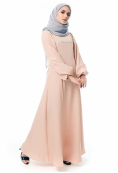 a62357db3fe6 Buy Imaan Boutique Women Products Online | ZALORA Malaysia