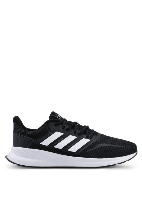 big sale 6b2dd 8a1b3 Adidas For Men Online   ZALORA Malaysia