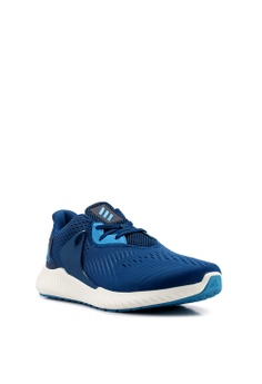 big sale 6e37e 1886f 35% OFF adidas adidas alphabounce rc 2 m shoes RM 350.00 NOW RM 227.90  Available in several sizes