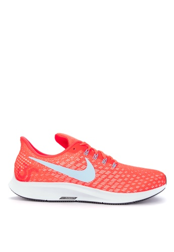 62bf6695259 Shop Nike Men s Nike Air Zoom Pegasus 35 Running Shoes Online on ZALORA  Philippines