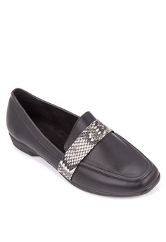 Juan By Janylin Loafers