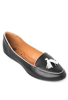 Bryce Loafers