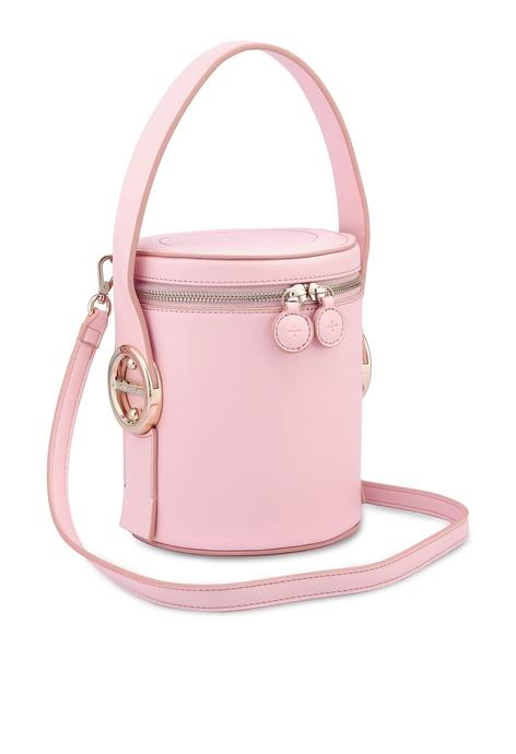 Buy Jessica Jung for ZALORA Women Bags Online  d77849b68f