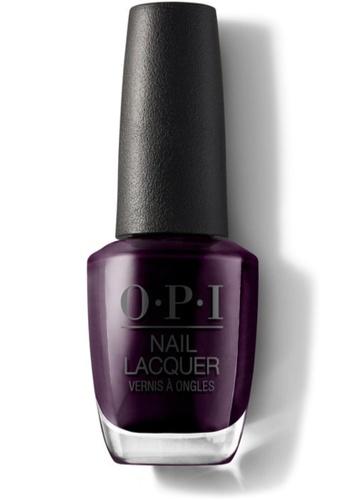 O.P.I purple NLV35 - NL - O SUZI MIO CC907BED103FADGS_1