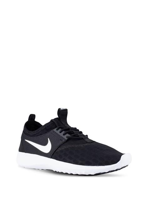 Jual Sepatu Nike Original Terbaru  45f78677cf