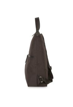 Buy Women s BAGS Online  164e3c94d4