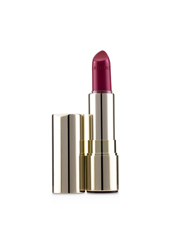 Clarins CLARINS - Joli Rouge Brillant (Moisturizing Perfect Shine Sheer Lipstick) - # 762S Pop Pink 3.5g/0.12oz 5A1B2BE4B64FE5GS_1