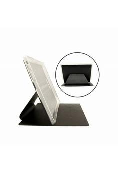 Folio Leather Case for Asus ZenPad C 7.0 (Z170C)